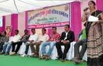 Third Agwarwal Youth Introduction Camp held