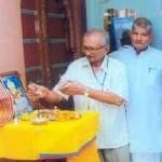 Coaching Institute Begun for Sakdwipiya Community