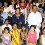67th Independence Celebrated by Bikaner Press Club at Holiday Resort, Bikaner