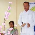 Smart Classes Project in Five Village start as pilot project