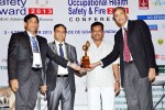 GreenTech Award to Lanco Amarkantak Power Ltd