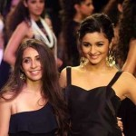 Alia Bhatt at IIJW