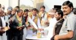 One Vote One Note Campaign BJP began in Bikaner