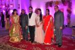Vidya Malvade, Madan paliwal, Vikas Purohit, bride Devhooti