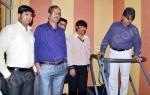 Sareen Diagnostic Center inaugurated today
