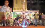 Holi thrilling start in Bikaner by Agaaz Holi ka