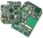 ProcSys unveils new embedded Intel Atom E6xx (Tunnel Creek) Platform