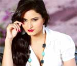 Beautiful Punjabi Actress Hrinakshii