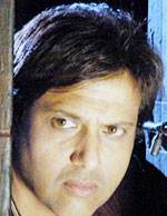 Govinda in new movie Chal Chala Chal