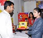 HCL Infosystems introduces Kids Educational Computer