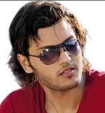 Kumar Sahil