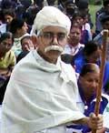 Nanhe Gandhi
