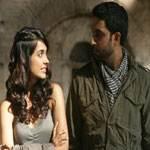 Sarah Jane_Abhishek Bachchan