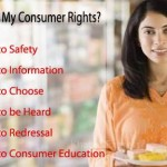 What Are My Consumer Rights?