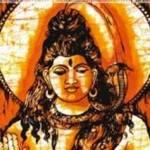 Saurashtre Ch Somnath Shri Shaile Mallikarjun
