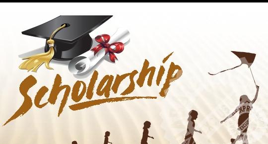 केयर्न देगा उच्च शिक्षा के लिए छात्रवृत्ति