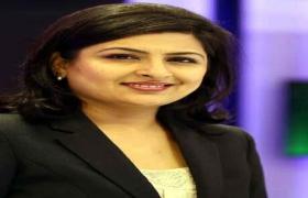 राजस्थान की महिला पत्रकार को नारी शक्ति पुरस्कार