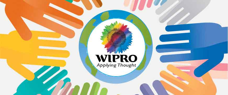 Wipro Named as World's Most Ethical Company