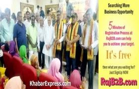 Honoured to Dhumavati Mothers on Sharad purnima