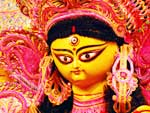 Durga Maa